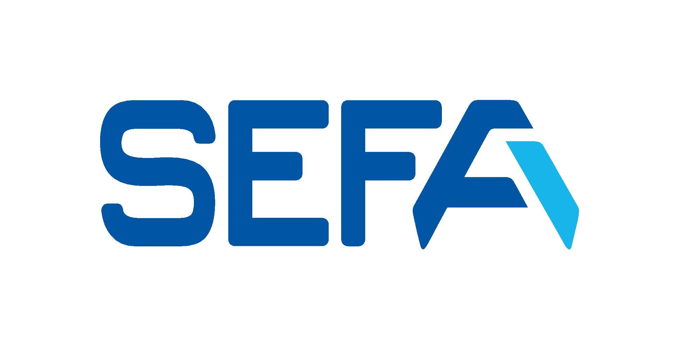 SEFA Logo-fond blanc-page-001